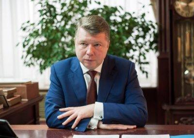 Соболезнование Совета по делам национальностей при Правительстве Москвы